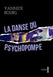 La danse du psychopompe