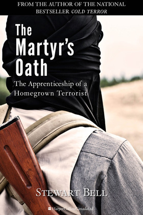 The Martyr's Oath