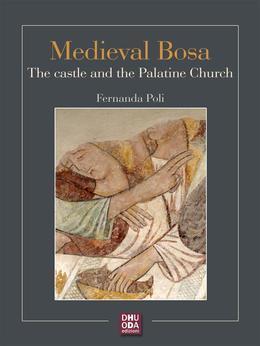 Medieval Bosa