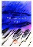 Mild - Le vent de Lisbeth