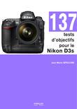 137 tests d'objectifs pour le Nikon D3s