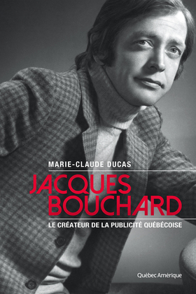 Jacques Bouchard