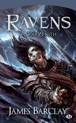 NoirZénith