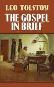 The Gospel in Brief