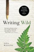 Writing Wild