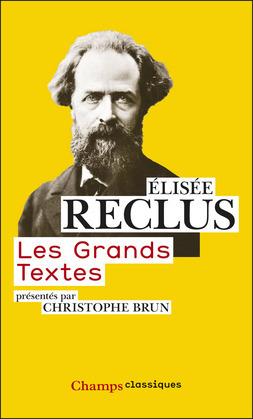 Les Grands Textes