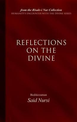Reflections of The Divine