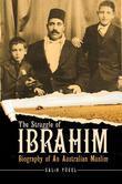 Struggle Of Ibrahim
