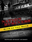 Nation Business: Sins of the Sons