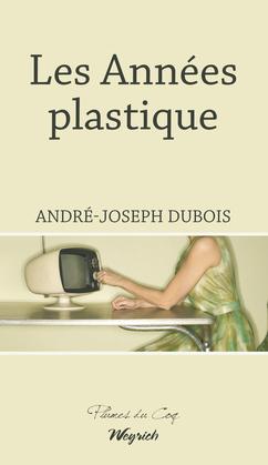 Les Années plastique