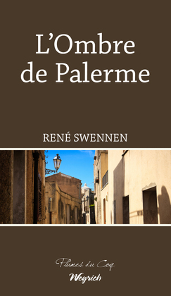L'Ombre de Palerme