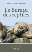 Le Bureau des reptiles