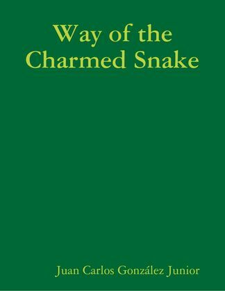 Way of the Charmed Snake