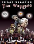 The Wedding: Chapter Three