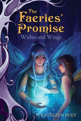 Wishes and Wings