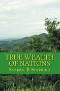 True Wealth of Nations