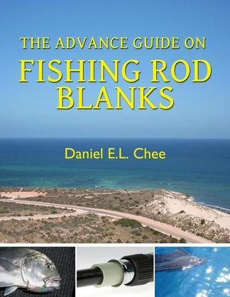 The Advance Guide On Rod Blanks