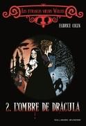 L'ombre de Dracula