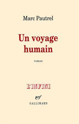 Un voyage humain