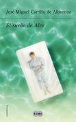 El sueño de Álex