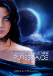 Purespace 2