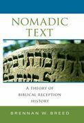 Nomadic Text