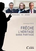 Georges Frêche : l'héritage sans partage