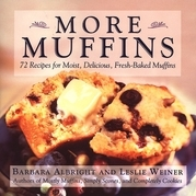 More Muffins