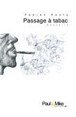 Passage à tabac