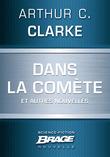 Dans la comète (suivi de) Sur des mers dorées (suivi de) Le Traitement de texte à vapeur