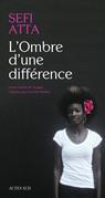 L'Ombre d'une différence