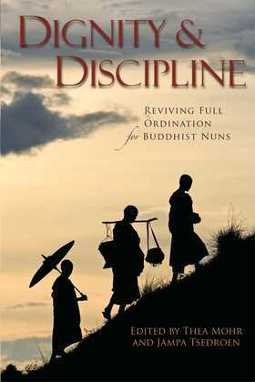 Dignity and Discipline