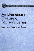 An Elementary Treatise on Fourier's Series