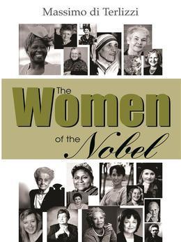 The Women of the Nobel