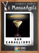 San Zabaglione