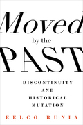Moved by the Past: Discontinuity and Historical Mutation