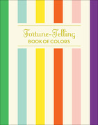 Fortune-Telling Book of Colors