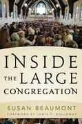 Inside the Large Congregation