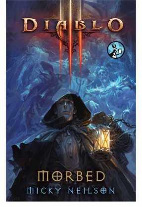 Diablo III: Morbed