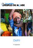 Delhi (guide de Delhi et New Delhi)