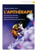 L'apithérapie