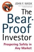 The Bear-Proof Investor