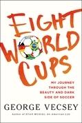 Eight World Cups