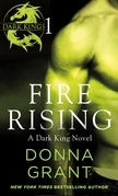 Fire Rising: Part 1