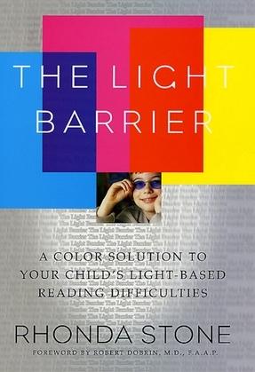 The Light Barrier