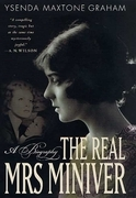 The Real Mrs Miniver