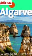 Algarve 2014 Petit Futé (avec cartes, photos + avis des lecteurs)