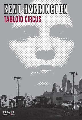 Tabloïd Circus