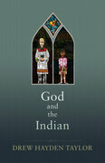 God and the Indian