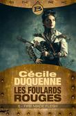 Fire Made Flesh - Les Foulards Rouges - Saison 1 - Épisode 6